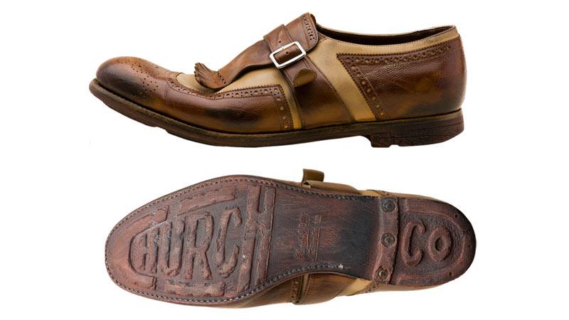 luxury-blog-luxury-news-church-shoes