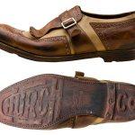 church-shanghai-shoes