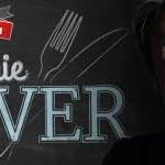 collection-jamie-oliver