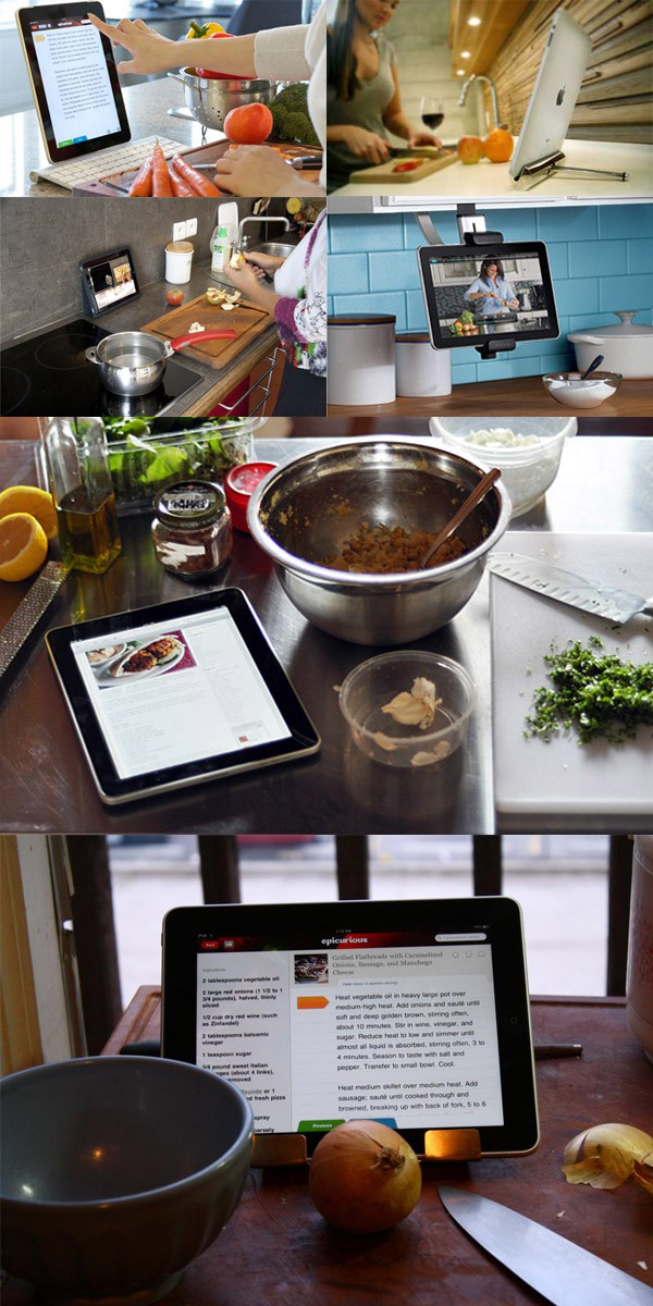 cooking-with-ipad