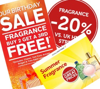duty-free-promotions
