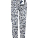 Image trousers-004.jpg