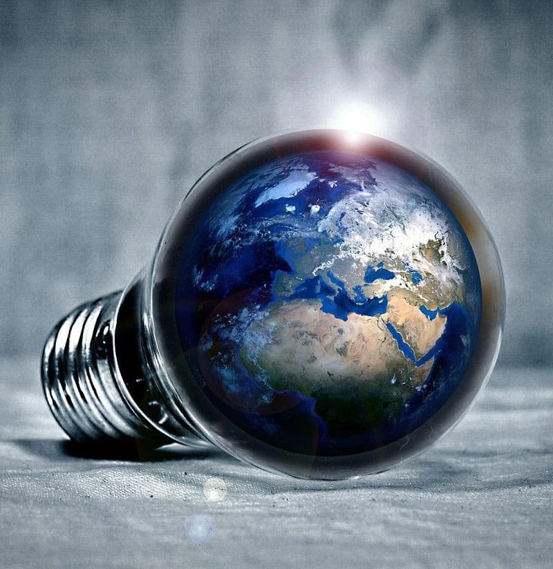 energy-saving-guide