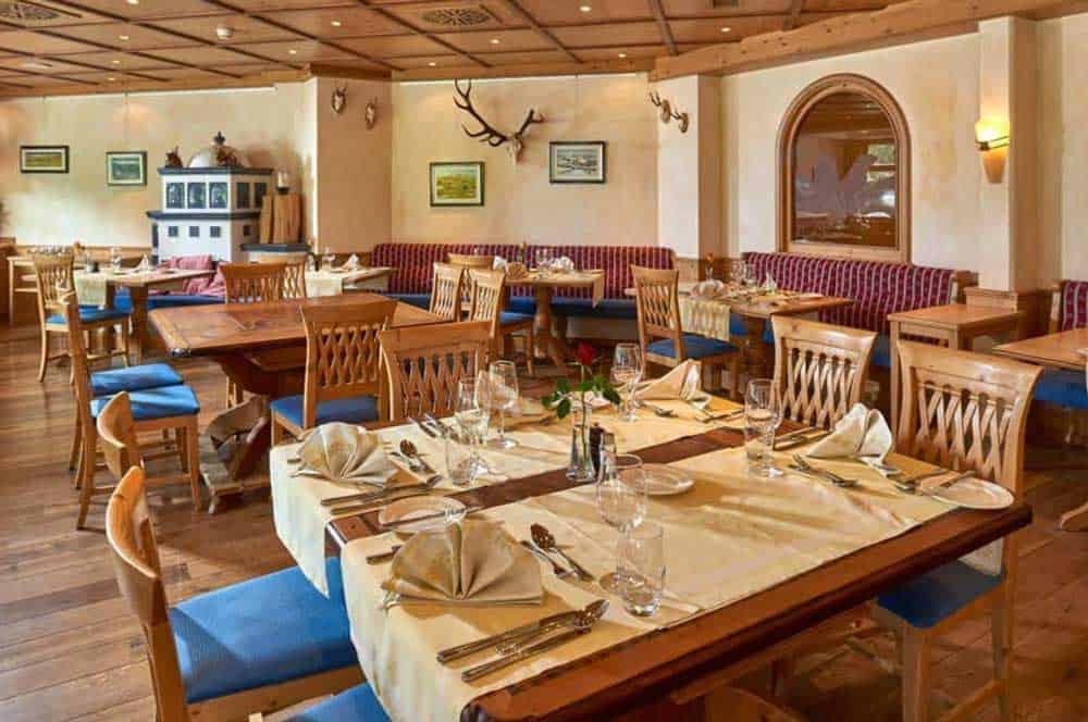 eurotel-victoria-les-diablerets-restaurant-reviews