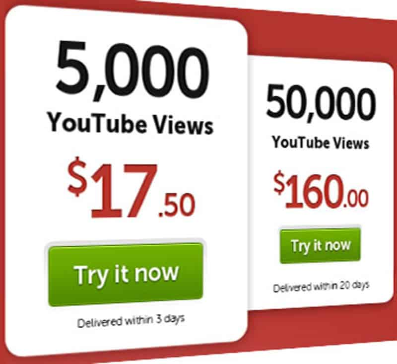 fake-youtube-video-views