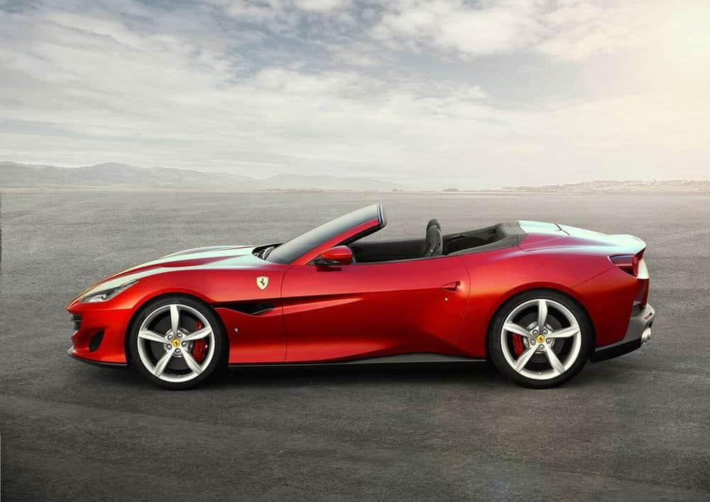 Ferrari-Portofino-new-ferrari