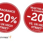 fragrance-promotions-duty-free