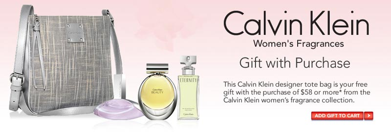 fragrances-gift-with-purchase