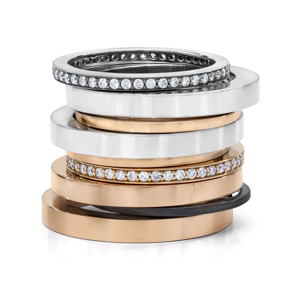 silver-gold-jewelry-tips
