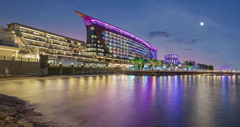granada-hotels-luxury-okurcalar-scenery