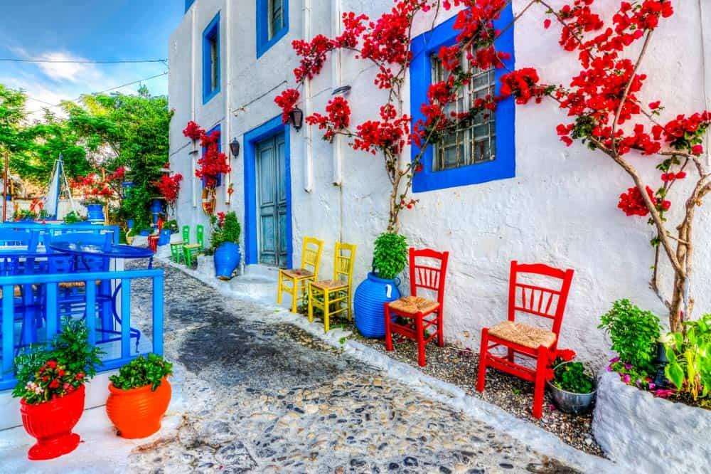 greek-island-yacht-charter-header