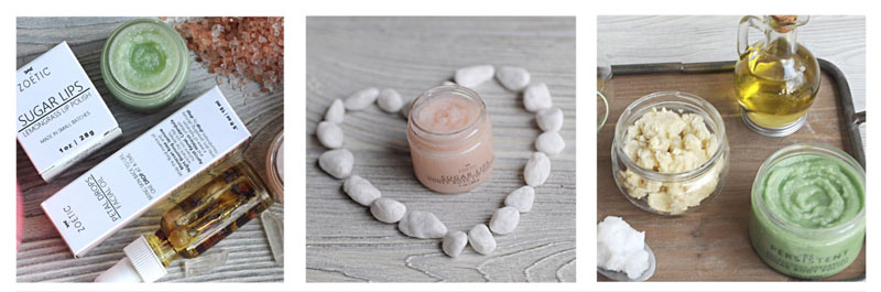 handcrafted-skincare