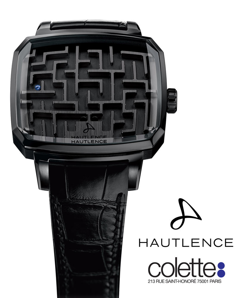 hautlence-labyrinth-by-colette-edition