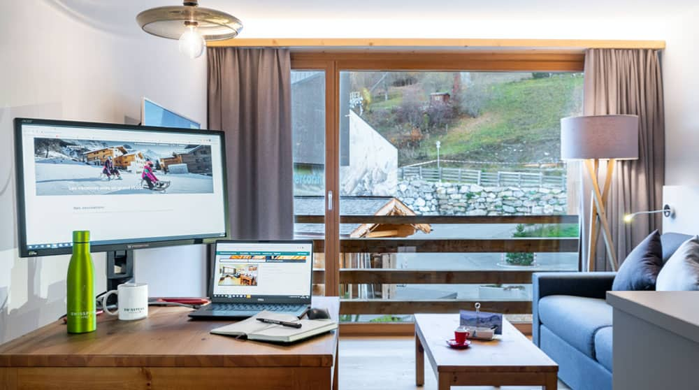 home-office-offers