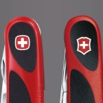 Victorinox Delemont collection