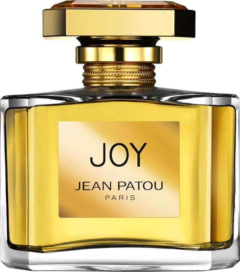 joy-Fragrance-bottle
