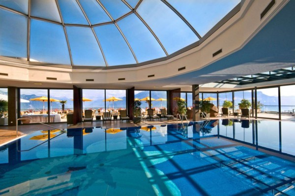 kempinski-mirador-swimming-pool