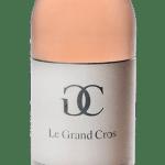 legrandcros-esprit-provence-rose-900×300