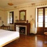 lespoune-guest-luxury-house-room
