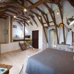 lespoune-guest-luxury-house-room2