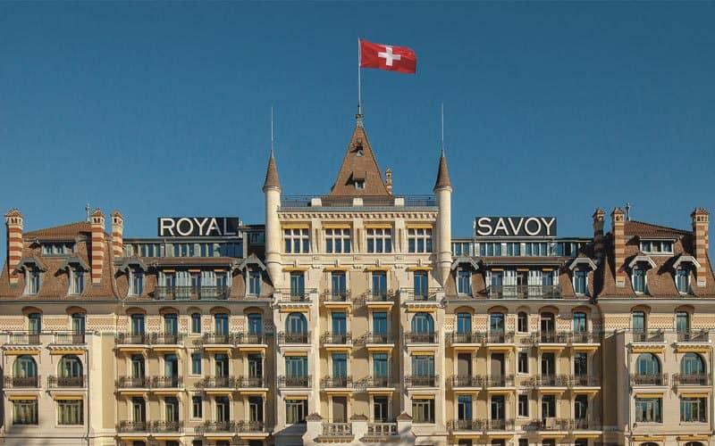 luxury-5-star-hotel-royal-savoy-lausanne