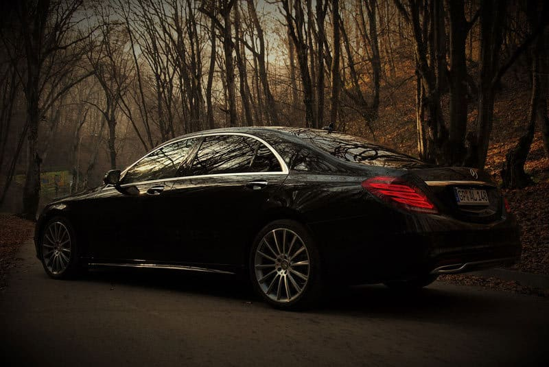 luxury-cars-guide-review