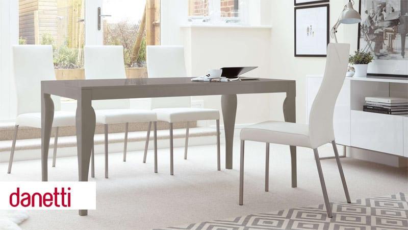 luxury-living-rooms-interior-design-dining
