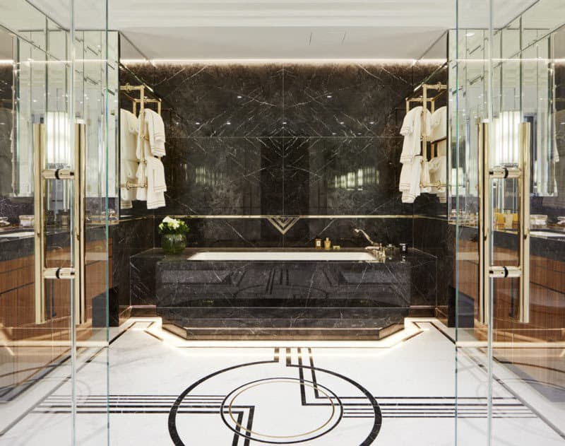 luxury-london-real-estate-appartments