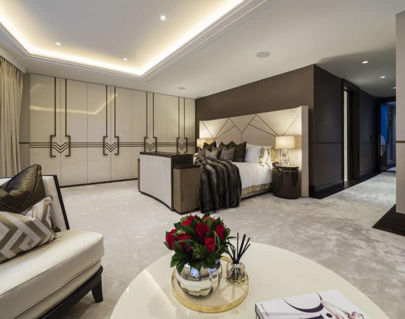 luxury-london-real-estate-mayfair