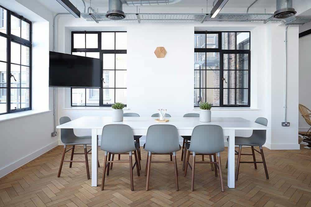 luxury-office-ideas