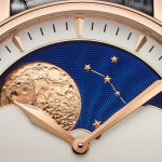 moon-phases-disc-watchmaking