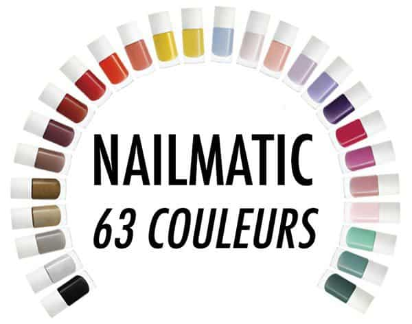 nailmatic-63-colours