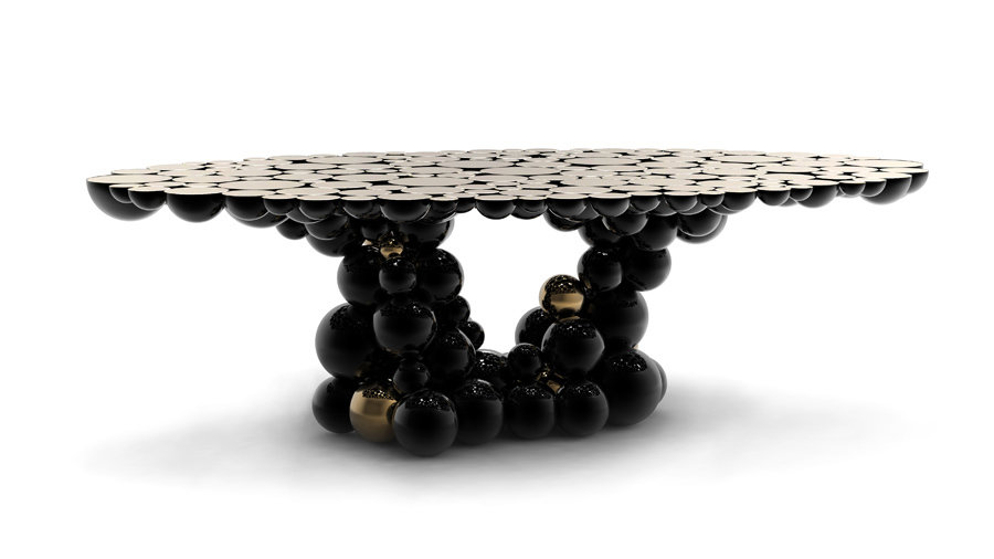 newton-black-gold-dining-table-large-size-table-limited-edition-boca-do-lobo_02