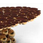 newton-black-gold-dining-table-large-size-table-limited-edition-boca-do-lobo_08
