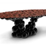 newton-black-gold-dining-table-large-size-table-limited-edition-boca-do-lobo_13