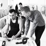 nicola-formichetti-is-out