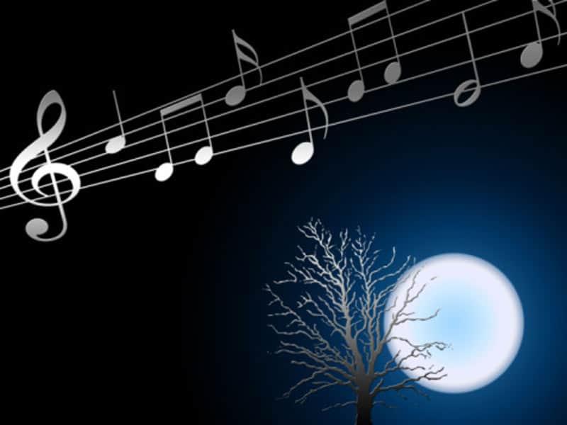 night-music-moment
