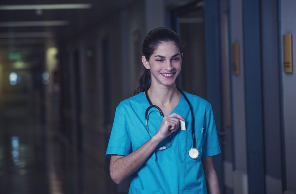 Nursing-guide-night-shift