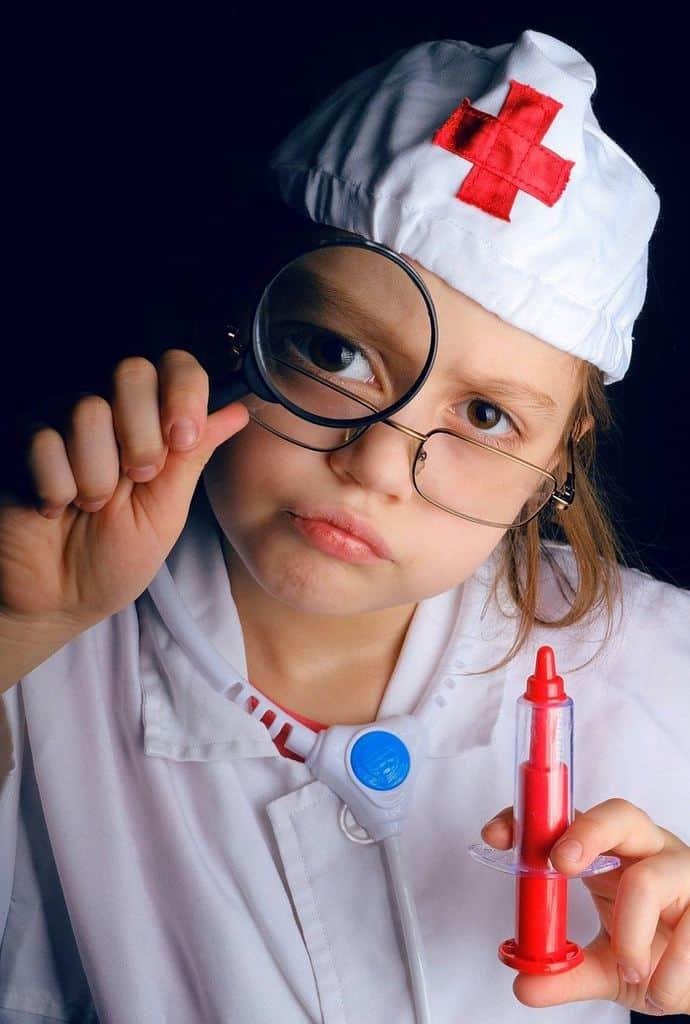 pediatric-nurse-guide