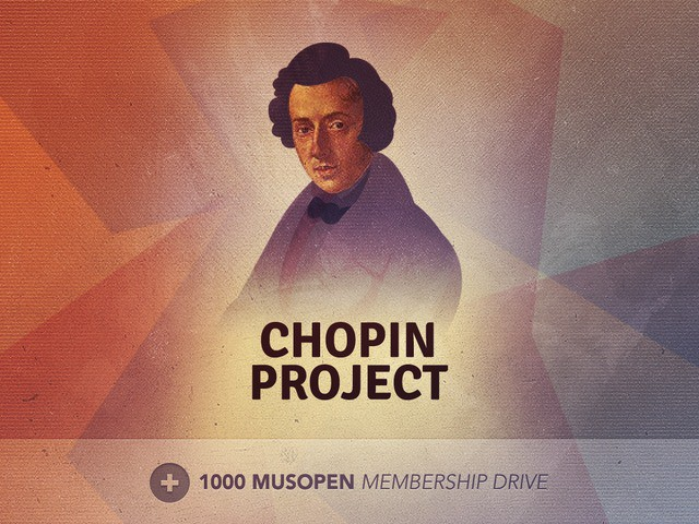 Set-free-Chopin-by-Aaron-Dunn