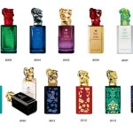 sisley-eau-du-soir-all-limited-editions