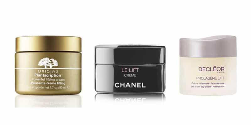 Le Lift-Chanel