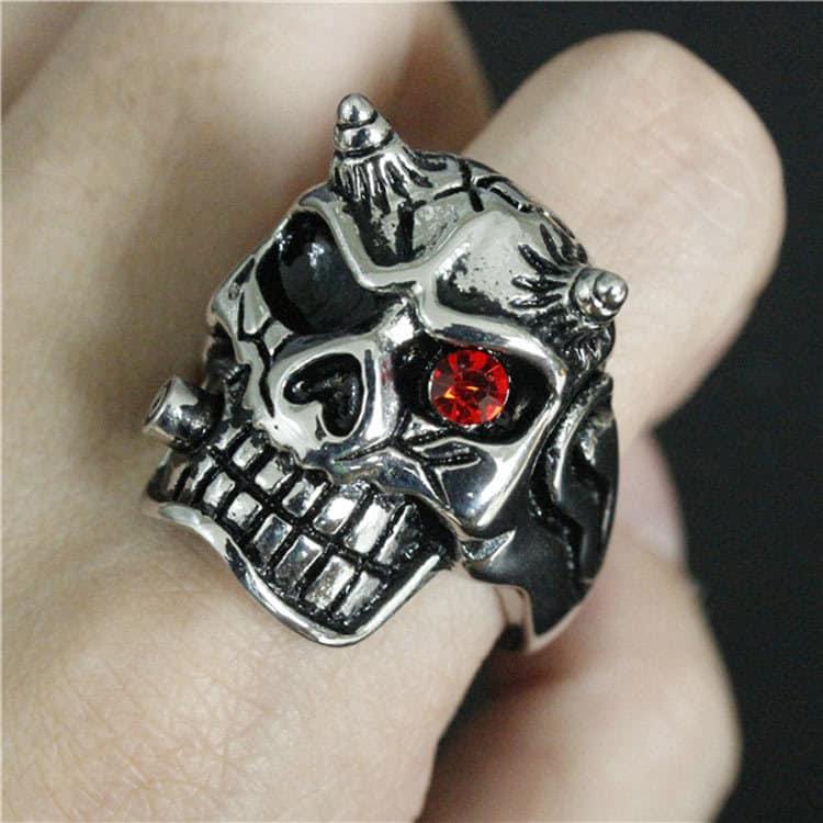 skull-jewelry-guide