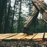 tactical-pants-outdoor
