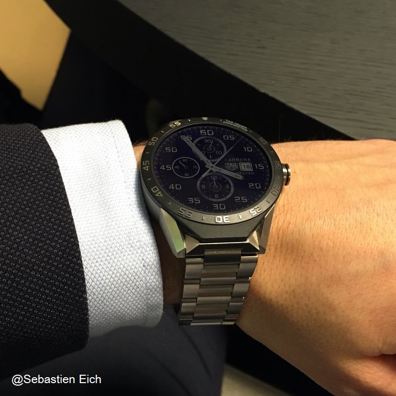 TAG-Heuer-Baselworld-new-watches