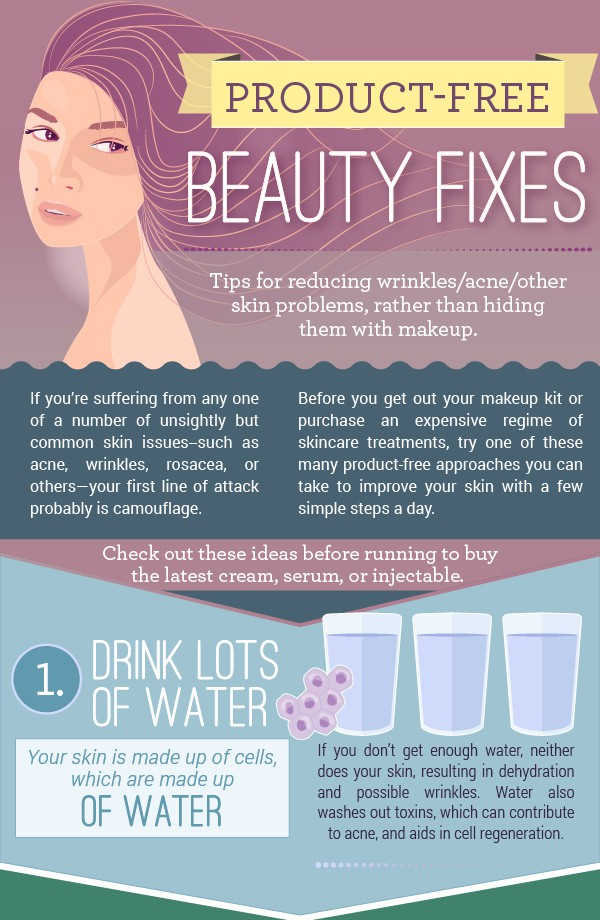 Tips-for-reducing-skin-problems