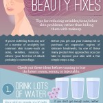 tips-beauty-rituals-perfect-skin