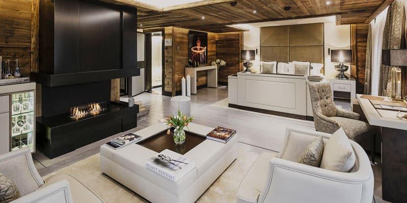 ultima-gstaad-luxury-hotels