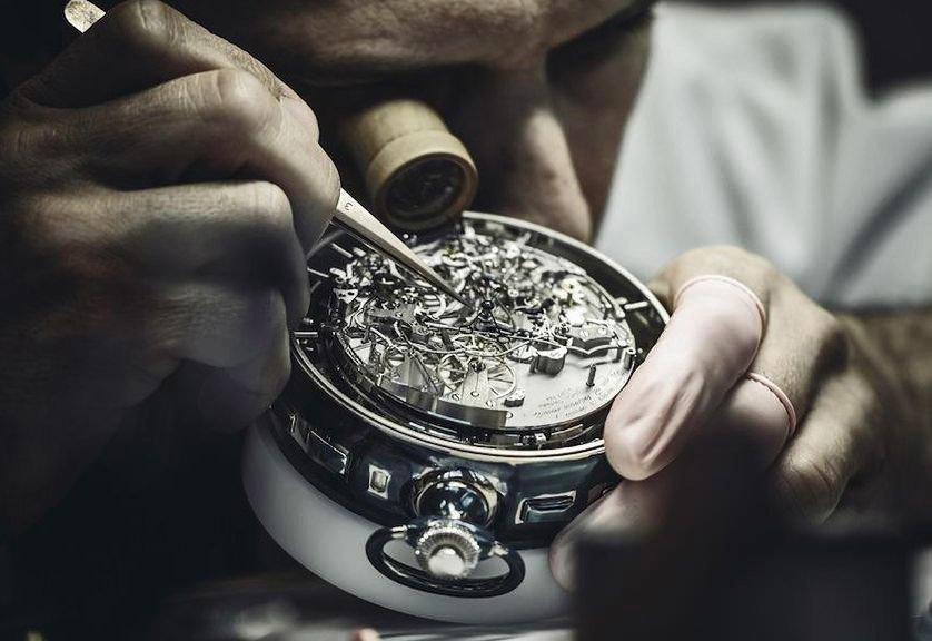 Swiss-Watches-sales