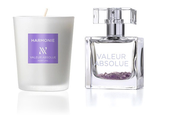 valeur-absolue-perfumed-candle